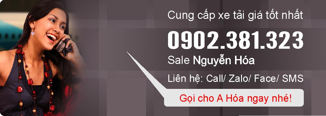 Xe Tải Isuzu 1t4 2020 Thùng Kín - QKR77FE4