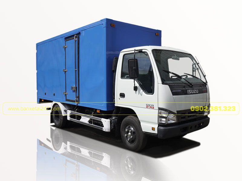banxetai247.com/bang-gia-xe-tai-isuzu-cap-nhat-thang-03-2020.html